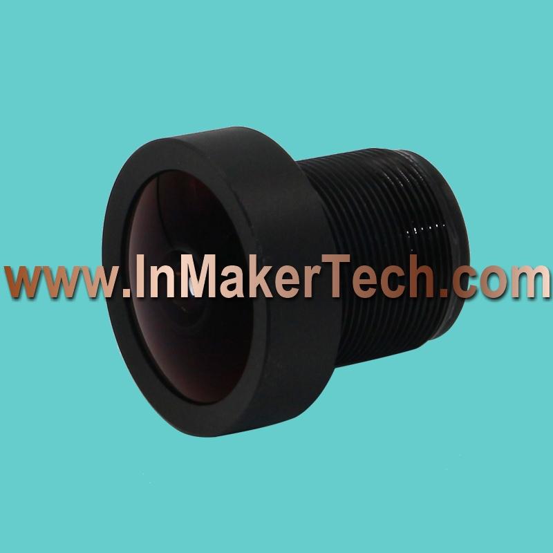 InnoMaker Lens Lenses